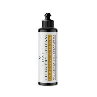 FSH1 - 墨旱蓮生髮烏絲洗髮水